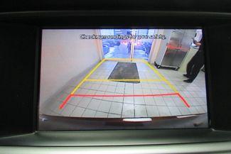 2018 Kia Optima LX W/ NAVIGATION SYSTEM/ BACK UP CAM Chicago, Illinois 16