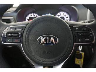 2018 Kia Optima LX  city Texas  Vista Cars and Trucks  in Houston, Texas