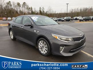 2018 Kia Optima S in Kernersville, NC 27284