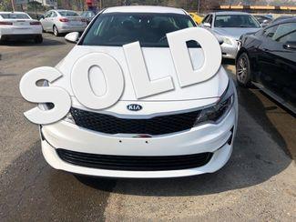 2018 Kia Optima LX | Little Rock, AR | Great American Auto, LLC in Little Rock AR AR