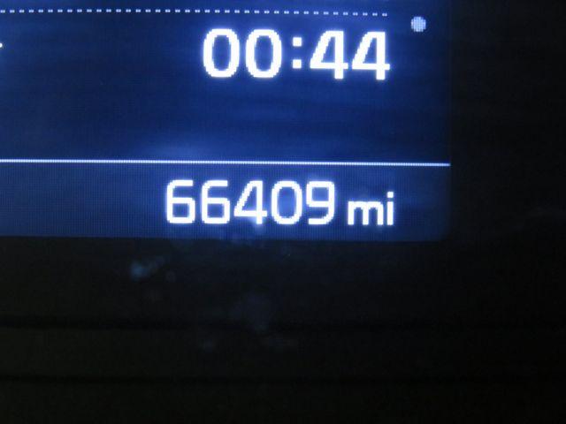 2018 Kia Optima LX in McKinney, Texas 75070