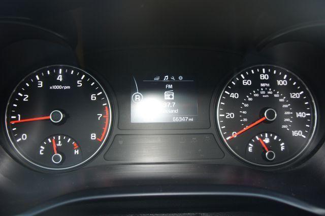 2018 Kia Optima LX in San Antonio, TX 78233