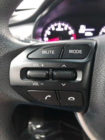 2018 Kia Rio S   Bountiful, UT   Antion Auto in Bountiful, UT