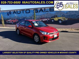 2018 Kia Rio S in Kingman, Arizona 86401