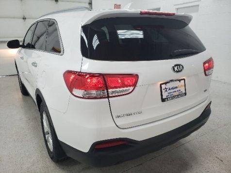 2018 Kia Sorento LX | Bountiful, UT | Antion Auto in Bountiful, UT