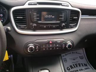 2018 Kia Sorento LX V6 Houston, Mississippi 18