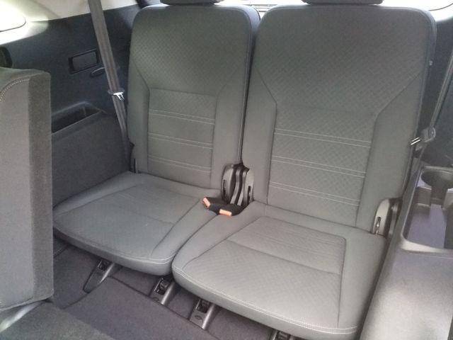 2018 Kia Sorento LX V6 Houston, Mississippi 11