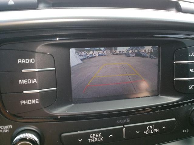 2018 Kia Sorento LX V6 Houston, Mississippi 12