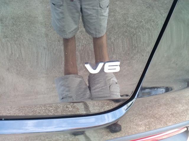 2018 Kia Sorento LX V6 Houston, Mississippi 6