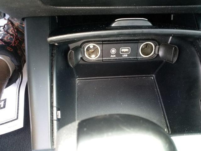 2018 Kia Sorento LX V6 Houston, Mississippi 15