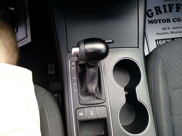 2018 Kia Sorento LX V6 Houston, Mississippi 16