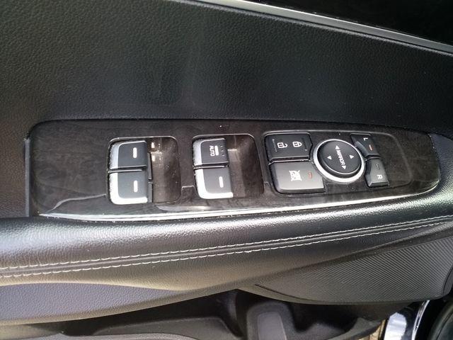 2018 Kia Sorento LX V6 Houston, Mississippi 17