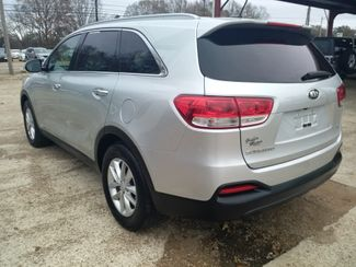 2018 Kia Sorento LX V6 Houston, Mississippi 4