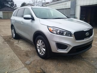 2018 Kia Sorento LX V6 Houston, Mississippi 1