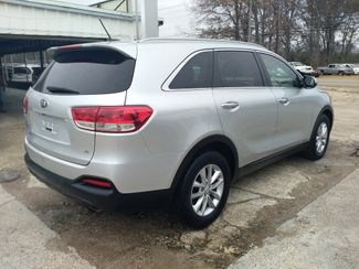 2018 Kia Sorento LX V6 Houston, Mississippi 5