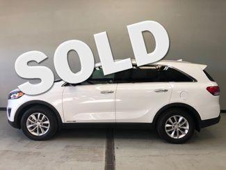 2018 Kia Sorento LX AWD TECHNOLOGY in Layton, Utah 84041