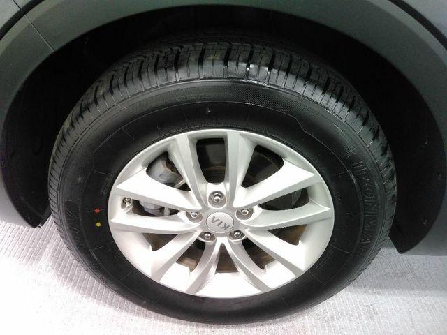 2018 Kia Sorento LX in St. Louis, MO 63043