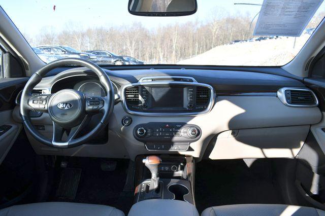 2018 Kia Sorento EX Naugatuck, Connecticut 16