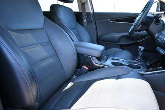 2018 Kia Sorento SXL V6 AWD Naugatuck, Connecticut 10