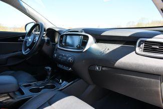 2018 Kia Sorento SXL V6 AWD Naugatuck, Connecticut 11