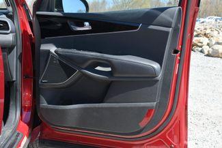 2018 Kia Sorento SXL V6 AWD Naugatuck, Connecticut 12