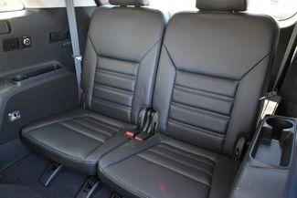 2018 Kia Sorento SXL V6 AWD Naugatuck, Connecticut 17