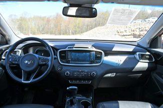 2018 Kia Sorento SXL V6 AWD Naugatuck, Connecticut 19