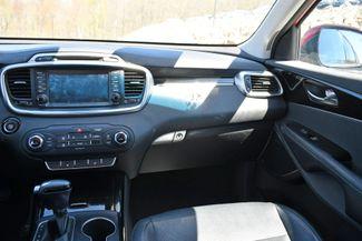 2018 Kia Sorento SXL V6 AWD Naugatuck, Connecticut 20