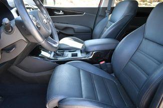 2018 Kia Sorento SXL V6 AWD Naugatuck, Connecticut 22
