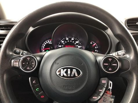2018 Kia Soul + | Bountiful, UT | Antion Auto in Bountiful, UT