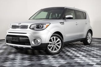 2018 Kia Soul + in Lindon, UT 84042