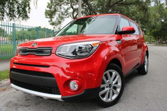 2018 Kia Soul + in Miami, FL 33142