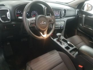 2018 Kia Sportage LX AWD  city ND  AutoRama Auto Sales  in Dickinson, ND