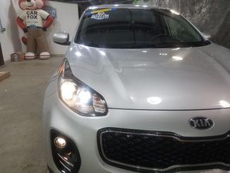 2018 Kia Sportage LX AWD  city ND  AutoRama Auto Sales  in Dickinson, ND