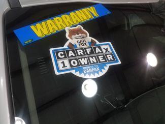 2018 Kia Sportage LX AWD  Dickinson ND  AutoRama Auto Sales  in Dickinson, ND