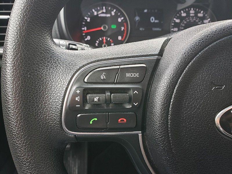 2018 Kia Sportage LX  city MT  Bleskin Motor Company   in Great Falls, MT