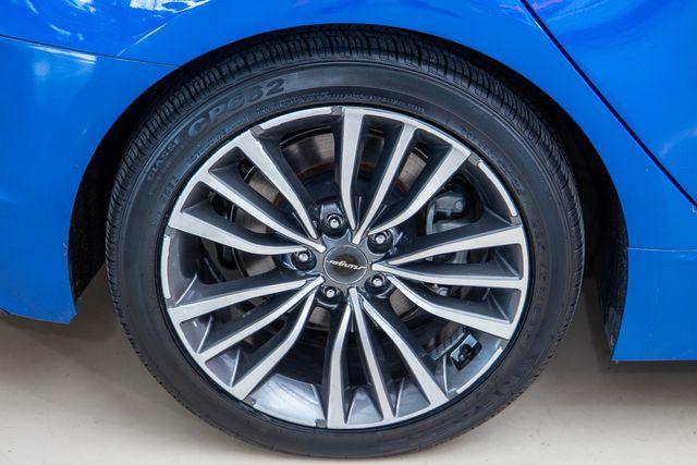 2018 Kia Stinger Premium in Addison, Texas 75001
