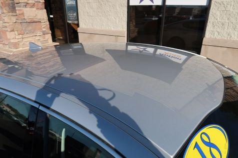 2018 Kia Stinger Base | Bountiful, UT | Antion Auto in Bountiful, UT