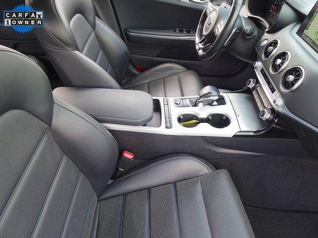 2018 Kia Stinger GT2 Madison, NC 45