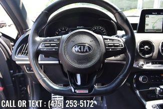 2018 Kia Stinger GT1 Waterbury, Connecticut 31