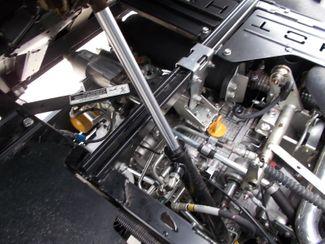 2018 Kubota RTV-X1100C Shelbyville, TN 20