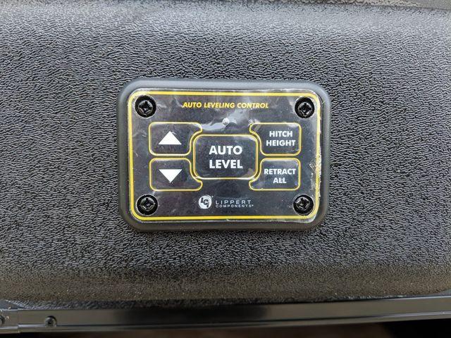 2018 Kz Durango 1500 D251RLT Mandan, North Dakota 3