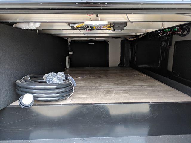 2018 Kz Durango 1500 D251RLT Mandan, North Dakota 19