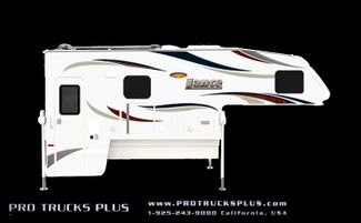 1172 Lance 2019 Truck Camper Long Bed - Coming Soon  in Livermore California