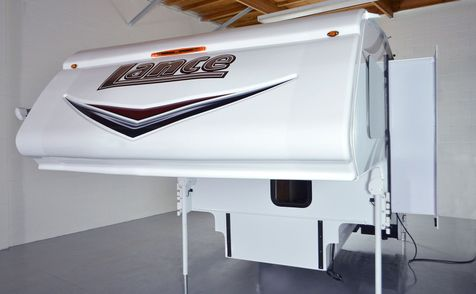 1172 Lance 2019 Truck Camper Long Bed - Coming Soon  in Livermore, California