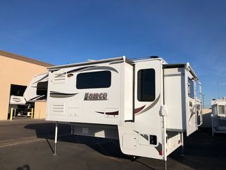 2018 Lance 1172   in Surprise-Mesa-Phoenix AZ