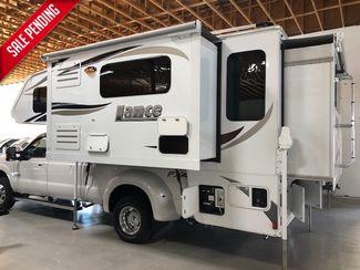 2018 Lance 1172   in Surprise-Mesa-Phoenix AZ