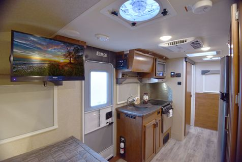 1575 Lance 2019 Travel Trailer 15'9