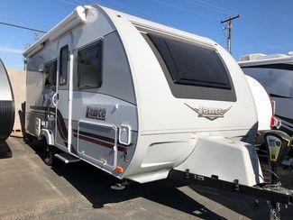 2018 Lance 1575   in Surprise-Mesa-Phoenix AZ