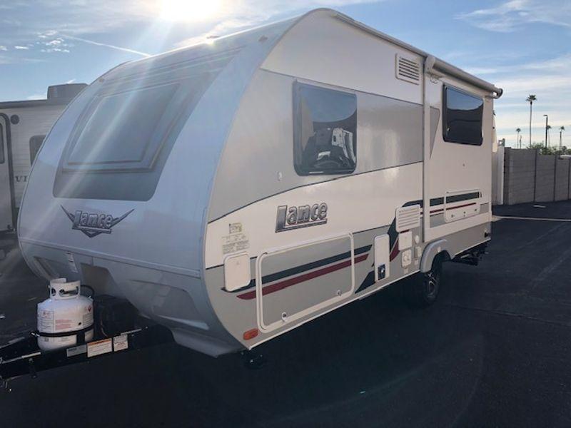 2018 Lance 1575  in Mesa, AZ